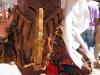 phi-ta-khon-festival-dan-sai-2010-011