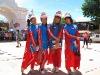 phi-ta-khon-festival-dan-sai-2010-012