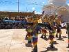 phi-ta-khon-festival-dan-sai-2010-014