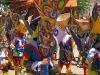phi-ta-khon-festival-dan-sai-2010-015