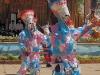 phi-ta-khon-festival-dan-sai-2010-019