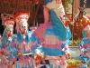phi-ta-khon-festival-dan-sai-2010-020