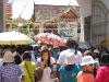 phi-ta-khon-festival-dan-sai-2010-023