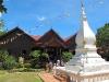 phi-ta-khon-festival-dan-sai-2010-026