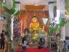 phi-ta-khon-festival-dan-sai-2010-027