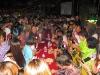 phi-ta-khon-festival-dan-sai-2010-029
