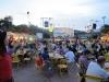phi-ta-khon-festival-dan-sai-2010-030