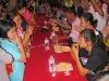 phi-ta-khon-festival-dan-sai-2010-031