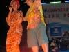 phi-ta-khon-festival-dan-sai-2010-033