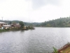 01-panorama-rak-thai-lake