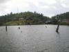 02-panorama-rak-thai-lake
