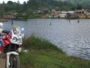 03-panorama-rak-thai-lake