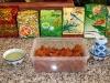 tea-doi-mae-salong-001