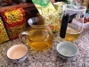 tea-doi-mae-salong006