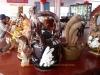 tea-shop-doi-mae-salong-5