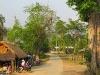 chiang-dao-muang-khong-003