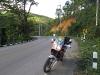 chiang-mai-pai-r1095-002