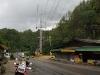 chiang-mai-pai-r1095-013