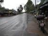 chiang-mai-pai-r1095-015