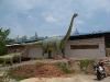 chiang-muan-dinosaur-park-002