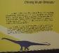 chiang-muan-dinosaur-park-003