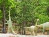 chiang-muan-dinosaur-park-004