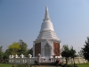 king-naresuan-stupa-001