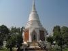 king-naresuan-stupa-002