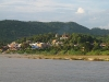 laos-houei-xai-the-mekong-002