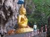 meditation-temple-muang-nga-003