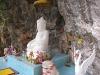 meditation-temple-muang-nga-004