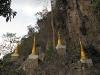 meditation-temple-muang-nga-005