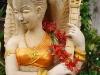 meditation-temple-muang-nga-009