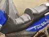 narong-karn-boh-seat-upholsterer-002