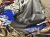narong-karn-boh-seat-upholsterer-003