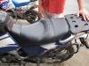 narong-karn-boh-seat-upholsterer-004