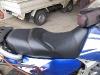 narong-karn-boh-seat-upholsterer-005
