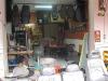 narong-karn-boh-seat-upholsterer-006