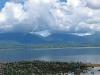 phayao-lake-001