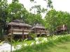 phu-pheang-dao-resort-003