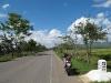 route-1021-chun-chiang-kham-002