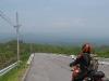 route-1091-nan-chiang-muan-003