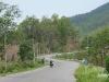 route-1091-nan-chiang-muan-005