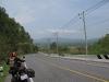 route-1091-nan-chiang-muan-007