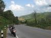 route-1148-chiang-kham-tha-wang-pha-001