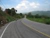 route-1148-chiang-kham-tha-wang-pha-004