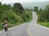 route-1148-chiang-kham-tha-wang-pha-005