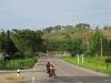 route-1148-chiang-kham-tha-wang-pha-006