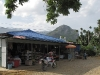 route-1148-chiang-kham-tha-wang-pha-007