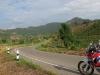 route-1148-chiang-kham-tha-wang-pha-008